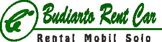 Budiarto Rental Mobil Solo