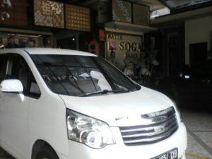 rental mobil inova murah